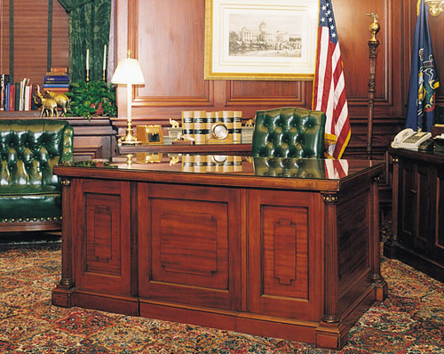 Capitol Furniture Inventory Cpc State Pa Us